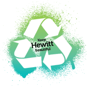 2.2018.Keep Hewitt Beautiful logo
