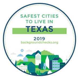 badge-safest_cities_texas_2019