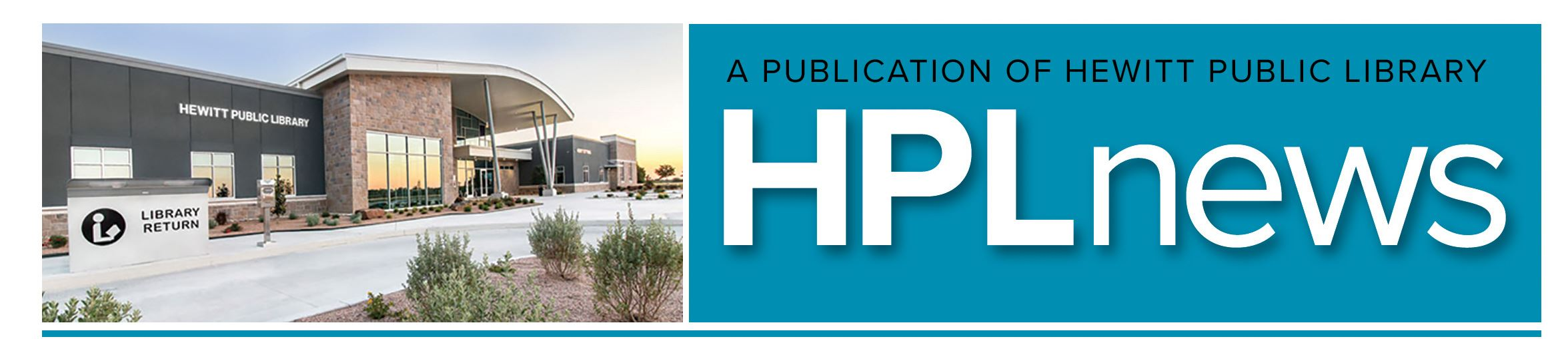 HPL news cropped
